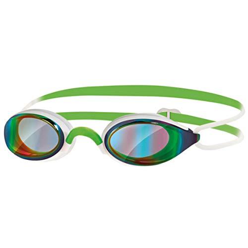 Zoggs Fusion Air Mirror Gafas de Natación