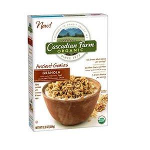 cascadian-farm-ancnt-grain-granola-6x125oz-