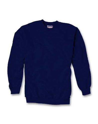 Broken Herz-Symbol auf American Apparel Fine Jersey Shirt Sonnenschein