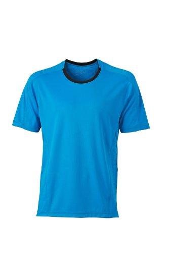 james-nicholson-herren-langarmshirt-shirt-mens-running-t-shirt-blau-atlantic-black-medium