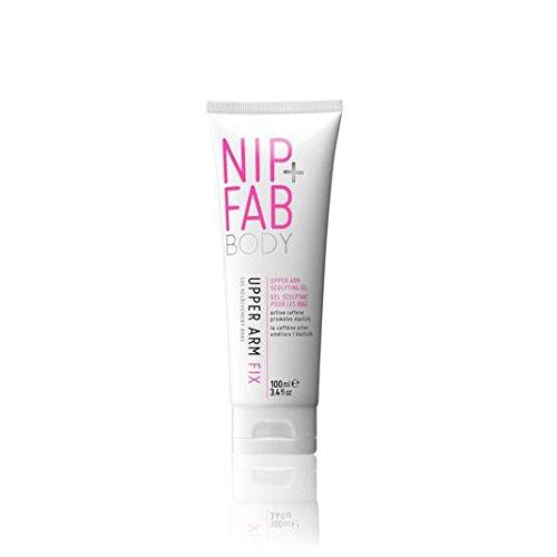 Nip + Fab Upper Arm Fix 100ml