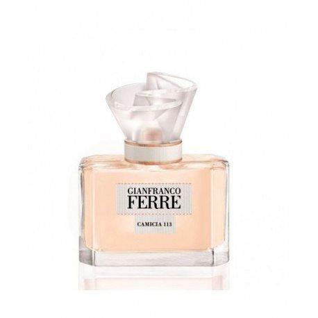 ferre-gianfranco-camicia-113