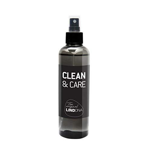Lind DNA Clean & Care Universalreiniger 250 ml 3000