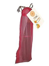 MAHAVIR PERFUMERS® Exclusive Agarbatti 150 Gm (Orange)