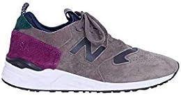 scarpe new balance uomo 999