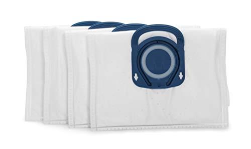 Rowenta zr2005 accessorio aspirapolvere hygiene + optimal