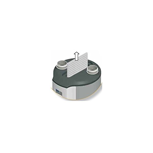 filtre-g4-pour-atlantic-aeraulix-2-et-ci-atlantic-412132