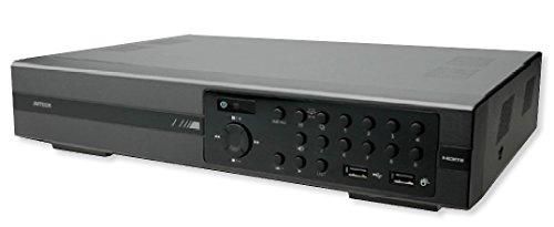 videoregistratore-avtech-8-canali-tribrid-2hd-cctv-dvr-dg1308