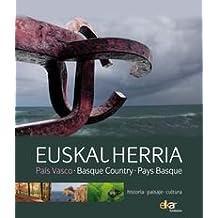 Euskal Herria - Pais Vasco (Edicion Especial)