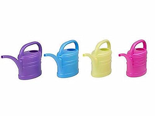 plastic-06lt-600ml-mini-indoor-outdoor-garden-greenhouse-home-watering-can-pink