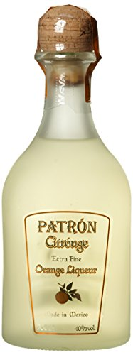 patron-citronge-orangenlikor-1-x-07-l