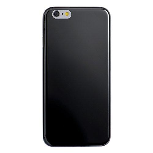 iPhone 6Coque, Totallee le Foulard-Le plus fin de la coque pour iPhone 6/6s-Ultra mince et ultra léger-fin Minimal léger 4.7écran