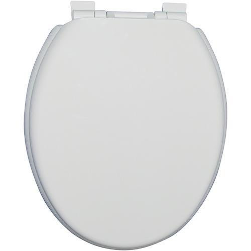 woolworths-plastic-toilet-seat-white