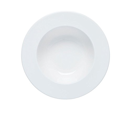 marimekko-oiva-plate-profonde