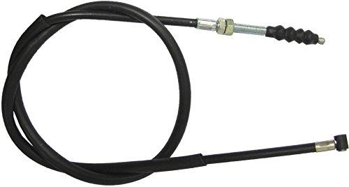Honda XLR 125 câble d'embrayage 1998-2001