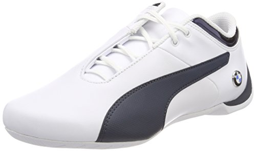 Puma BMW Ms Future Cat, Sneakers Basses Mixte Adulte,...