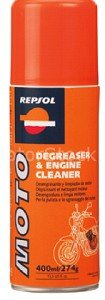spry-pulisci-motore-repsol-moto-degreaser-engine-cleaner