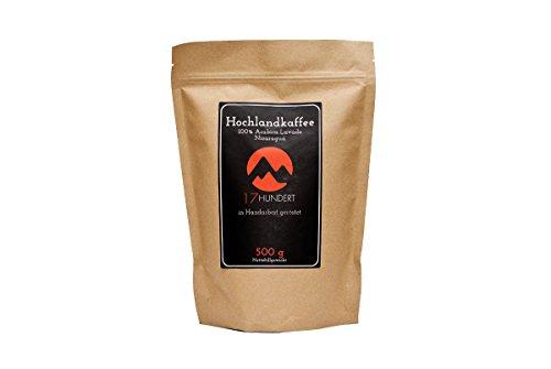 17hundert-Hochlandkaffee-aus-Nicaragua-100-Arabica-Lavado-ganze-Kaffeebohnen-Kaffee-Crema-frisch-in-Handarbeit-gerstet-aus-nachhaltigem-und-fairem-Handel
