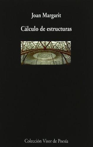Cálculo De Estructuras (Visor de Poesía)