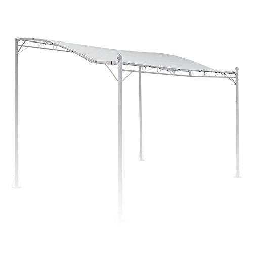 Blumfeldt-Allure-Prgola--Carpa-parasol-de-diseo