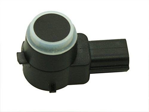 Electronicx sensor de estacionamiento, aparcarmiento de coche tanto en retroceso Pdc Parktronic Sensor, auxiliar de aparcamiento OE 13282984