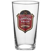 Fullers London Pride Pinta di