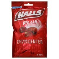 halls-plus-max-strength-drop-cherry-25-each-by-cadbury