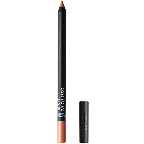 Sleek MakeUP Eau La La Liner Melba 1.9g