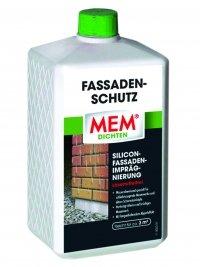 MEM Fassadenschutz 1 L, 500051