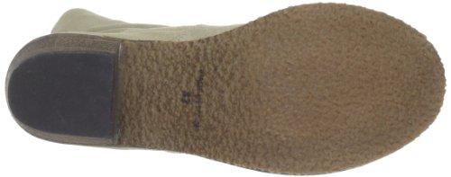 Jonny'S 6500 S, Boots femme Beige (Beige)