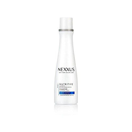 nexxus-nutritive-shampoo-250ml