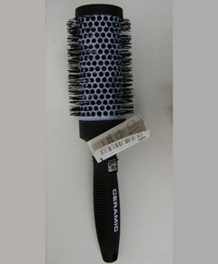 Ceramic Brush PTH843 by Ceramic Brushes