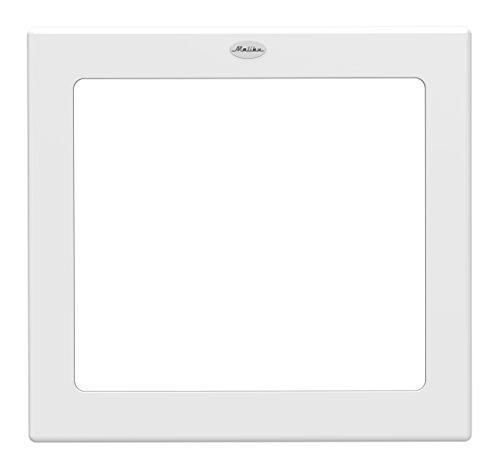 tenzo-5298-005-malibu-avant-81-x-86-x-25-cm-tablero-dm-blanco
