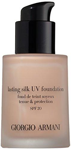 lasting-silk-uv-foundation-spf-20
