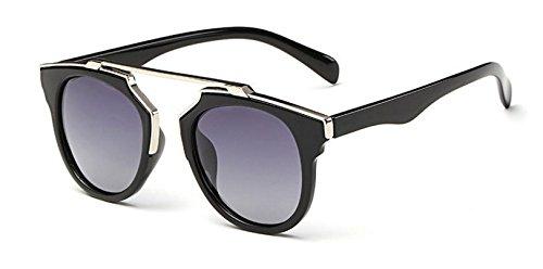 lunettes-de-soleil-polarisees