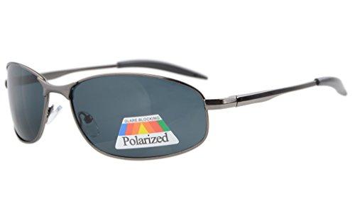 VENICE bEACH sIGMA anti-buée protection uV400 lunettes de soleil 1AZTu9