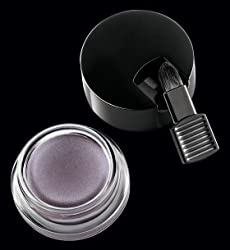 Revlon Colorstay Creme Eye Shadow, Black Currant 740, 5.2g
