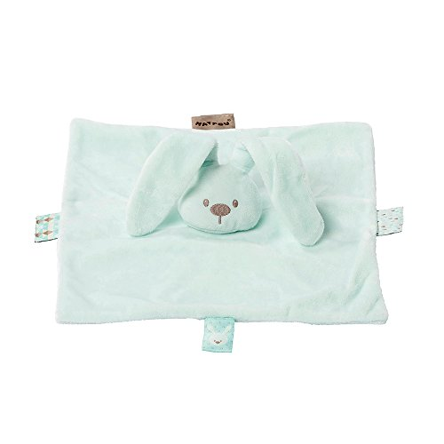 Nattou NA878074 - Set de regalos para recién nacidos
