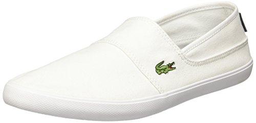 lacoste-mens-marice-slip-on-trainers-white-8-uk