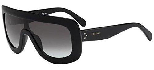 cline-adele-cl-41377-s-otras-acetato-mujer-black-grey-shaded807-n6-99-1-135