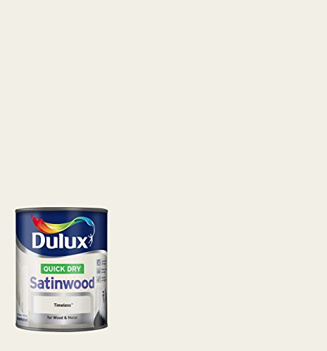 dulux-quick-dry-satinwood-paint-750-ml-timeless