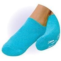 GELX Gel Pamper Socken (Paar) preisvergleich bei billige-tabletten.eu