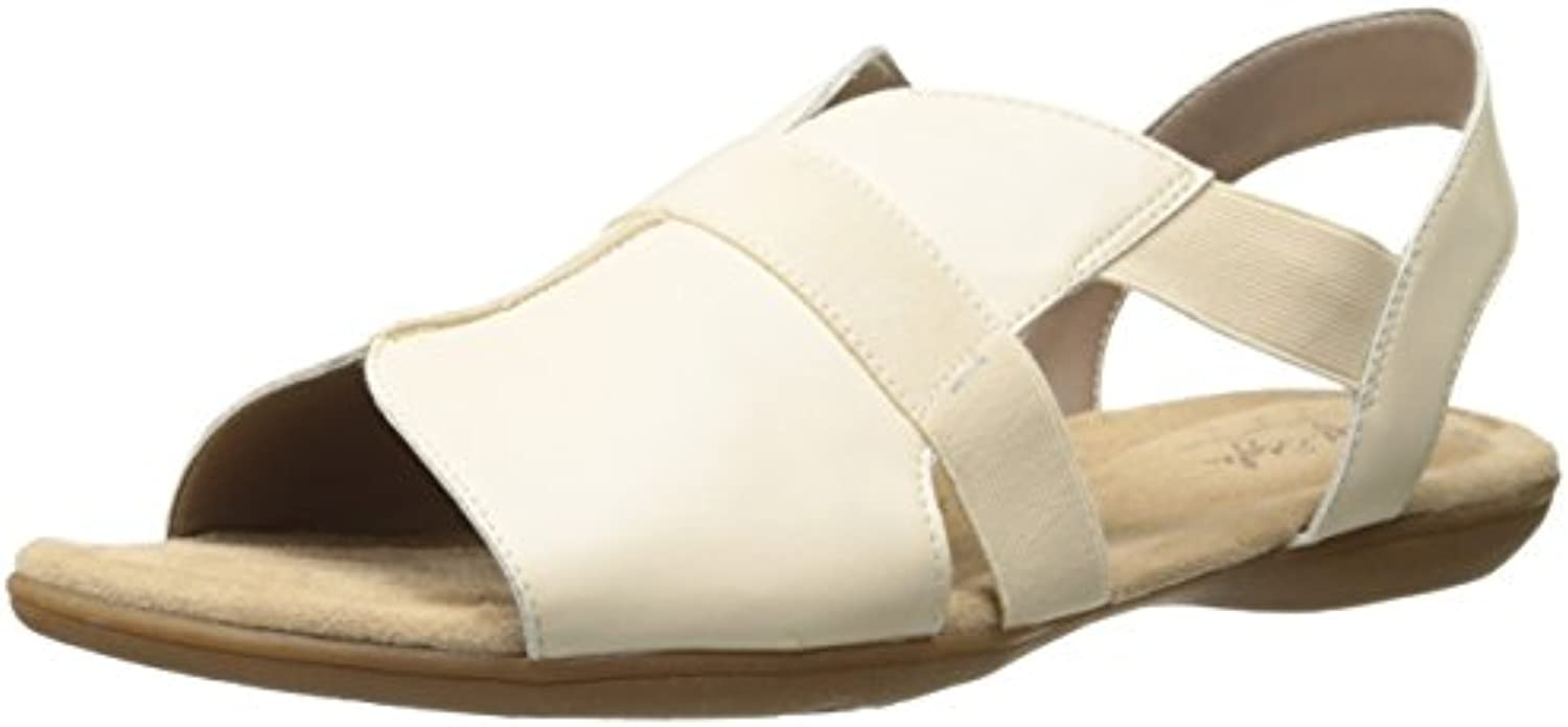 Hush Puppies Soft Style By Eves Dress Sandal | | | Prezzo ottimale