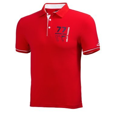 helly-hansen-hp-racing-polo-homme-flag-red-fr-s-taille-fabricant-s