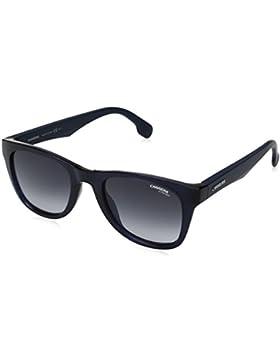 Carrera Sonnenbrille (CARRERA 5038/S)