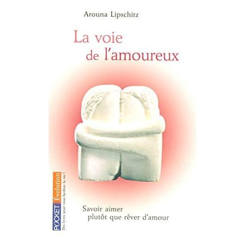 VOIE DE L AMOUREUX