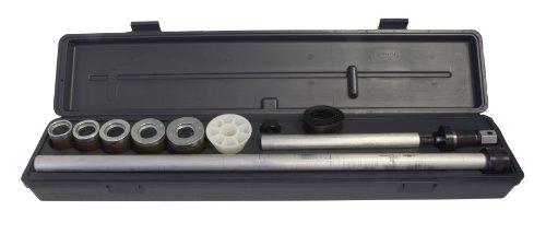Lisle 18000 Universal-Nockenwellen-Kugellager-Werkzeug