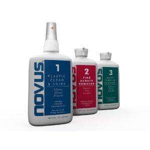 novus-plastic-polish-and-scratch-remover-for-acrylic-and-gloss-plastics-1-2-3-8oz-set-237ml