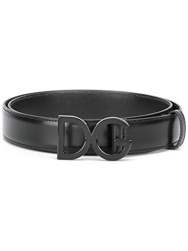 7826e478434f Designer-Fashion online - Mode, Schuhe   Accessoires   Stylist24