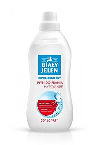 bialy-jelen-hypoallergenic-washing-liquid-hypocare-white-coloured-1000ml